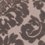 Classic Damask taupe 44