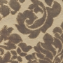 Classic Damask gold 35