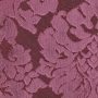 Classic Damask old rose 89