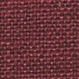 Cadiz winered 39