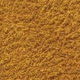 Animal Leather maize 22