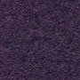 Animal Leather purple 78