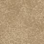 Nature leather Look sand 03