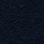 Nature leather Look darkblue 48