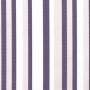 Relax Collection Stripes I pearl 206