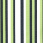 Relax Collection Stripes I pistache 201