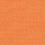 Outdoor stoffen - Relax Collection Uni - orange light 05